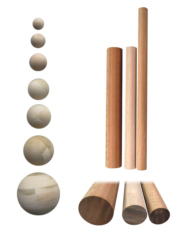 balls-and-dowels-button