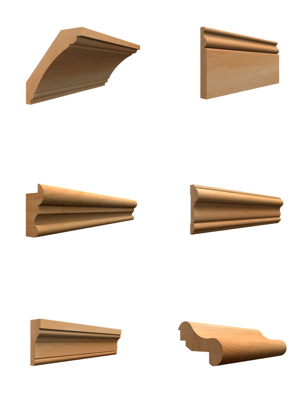 wood-mouldings-button