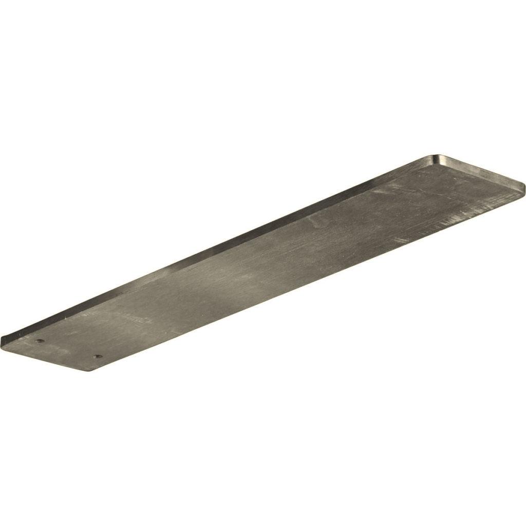 Logan Stainless Steel Hidden Support Bracket