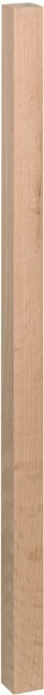 Square Newel 3.5″