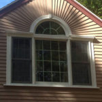 arch_window_2-square