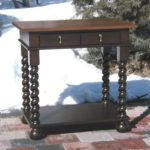 custom-barley-twist-walnut-night-stand-leg