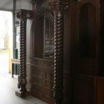 custom-maple-roped-columns-square
