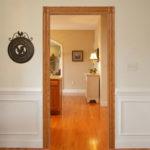 door-trim-resize