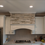 fluted-wood-corbels