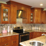 kitchen-cabinet-moulding