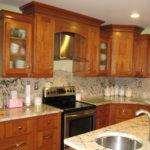 kitchen-cabinet-moulding