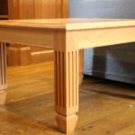 square-profiled-fluted-cherry-table-legs