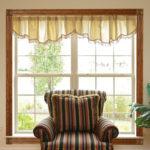 window-trim-resize