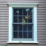 windowmoulding-resize