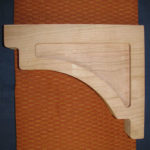 wood-corbels