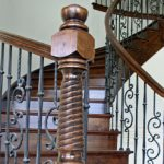 metal-staircase
